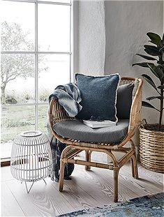 Stühle günstig online kaufen » bei car-moebel.de!