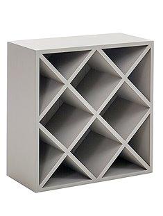 07b8315bb0d491 Möbel Lagerverkauf günstig online kaufen » bei car-moebel.de!