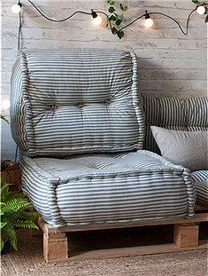 Bodenkissen sofa  Sitzkissen » jetzt entdecken & bestellen bei car-moebel.de!