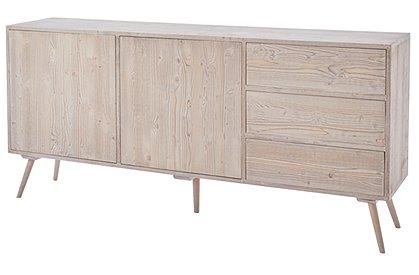 Ikea alternativen möbel online kaufen