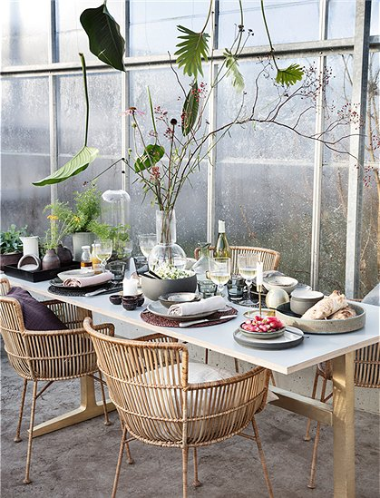 Von Cuun House DoctorCar Möbel Stuhl 3R54jLA