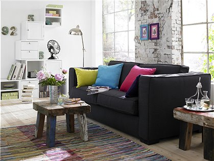m bel de schlafsofa m belideen. Black Bedroom Furniture Sets. Home Design Ideas