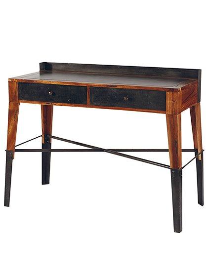 Schreibtisch industriedesign  Schreibtisch Industriedesign | car möbel