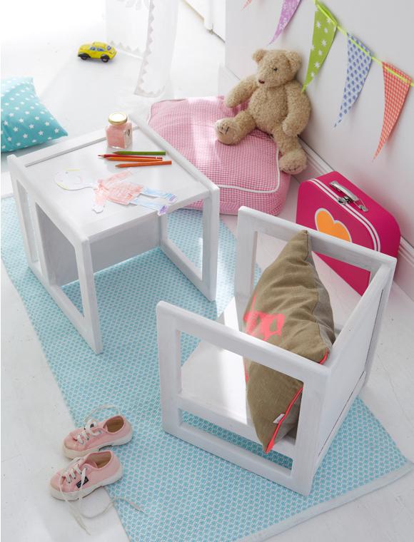 wunderbar car mobel sessel bilder die kinderzimmer design ideen. Black Bedroom Furniture Sets. Home Design Ideas
