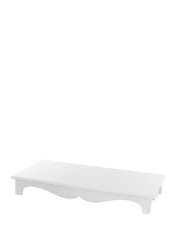 schrankmodul sockel welle car m bel. Black Bedroom Furniture Sets. Home Design Ideas