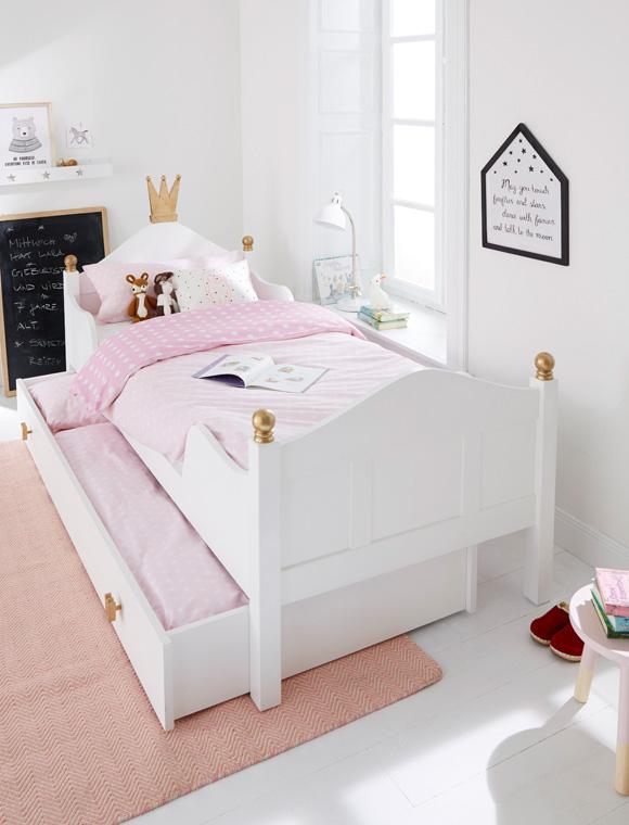 bettkastenbett unbehandelt car m bel. Black Bedroom Furniture Sets. Home Design Ideas