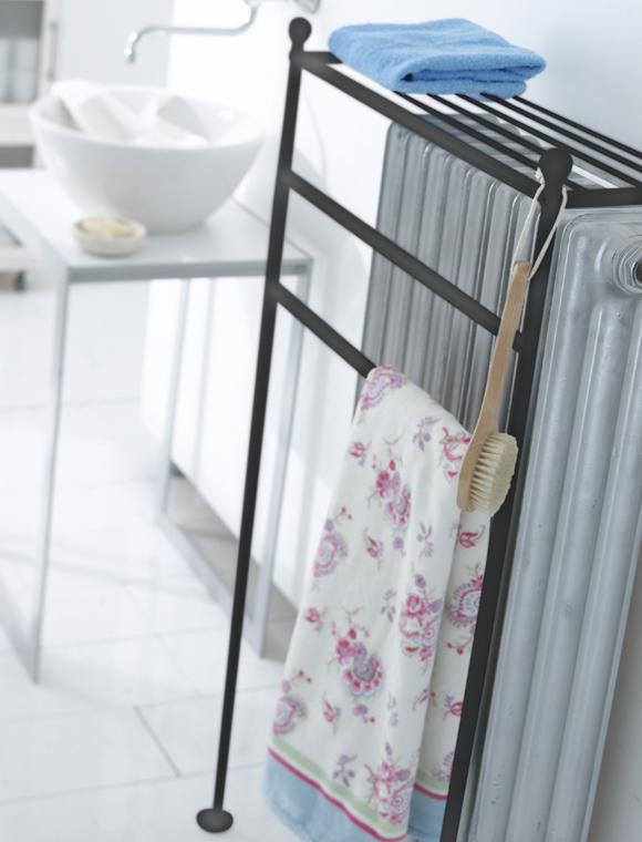 Handtuchhalter Heizkörper | car möbel