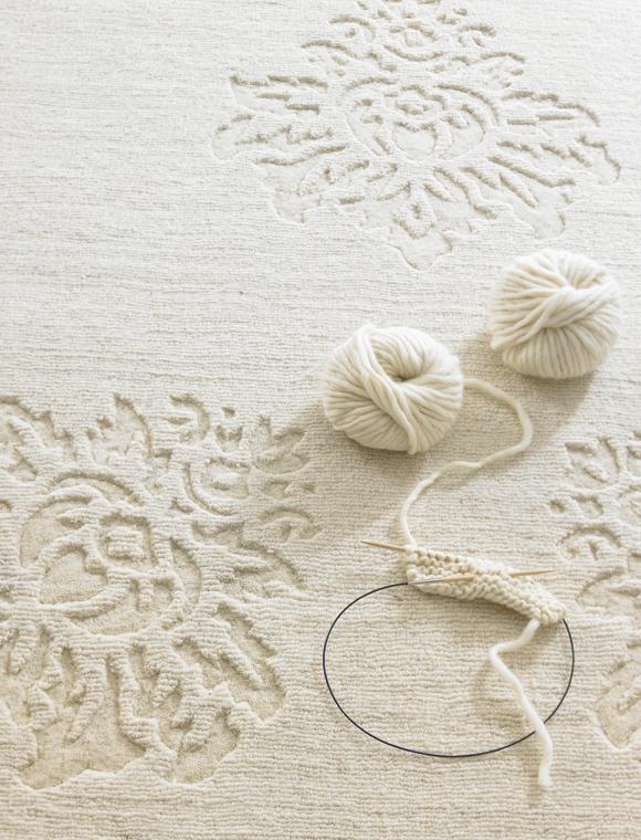 weißer teppich amazon teppich weiße blumen car möbel
