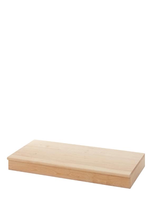 wohnmodul sockel car m bel. Black Bedroom Furniture Sets. Home Design Ideas