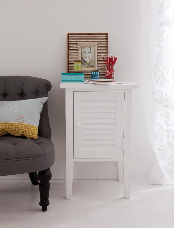 kommode lamelle car m bel. Black Bedroom Furniture Sets. Home Design Ideas