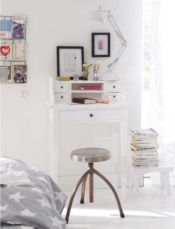 sekret r klein car m bel. Black Bedroom Furniture Sets. Home Design Ideas