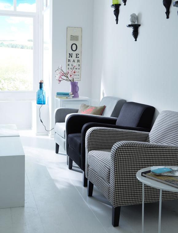 sessel viktor von sphere car m bel. Black Bedroom Furniture Sets. Home Design Ideas