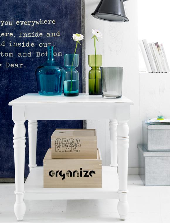 beistelltisch ablage car m bel. Black Bedroom Furniture Sets. Home Design Ideas