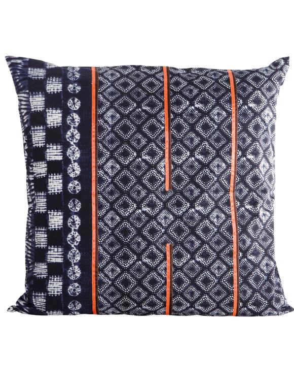 kissen von house doctor car m bel. Black Bedroom Furniture Sets. Home Design Ideas