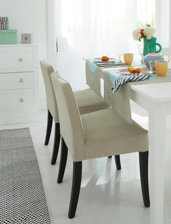 polsterstuhl bristol car m bel. Black Bedroom Furniture Sets. Home Design Ideas