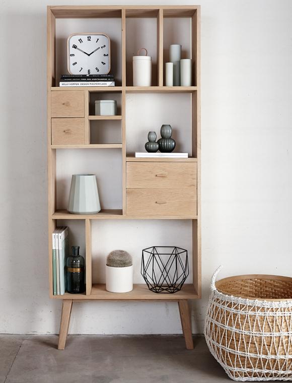 retro regal von h bsch interior car m bel. Black Bedroom Furniture Sets. Home Design Ideas