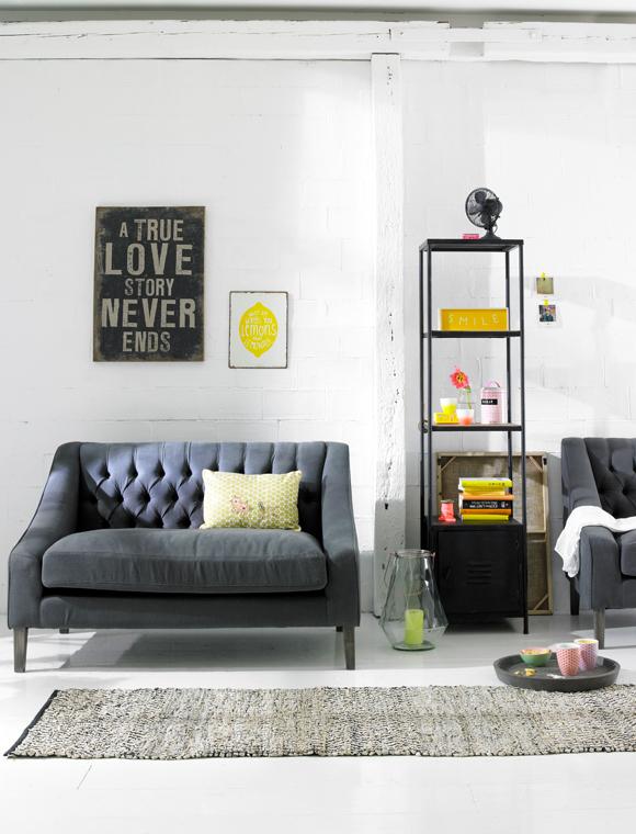 polstersofa car m bel. Black Bedroom Furniture Sets. Home Design Ideas