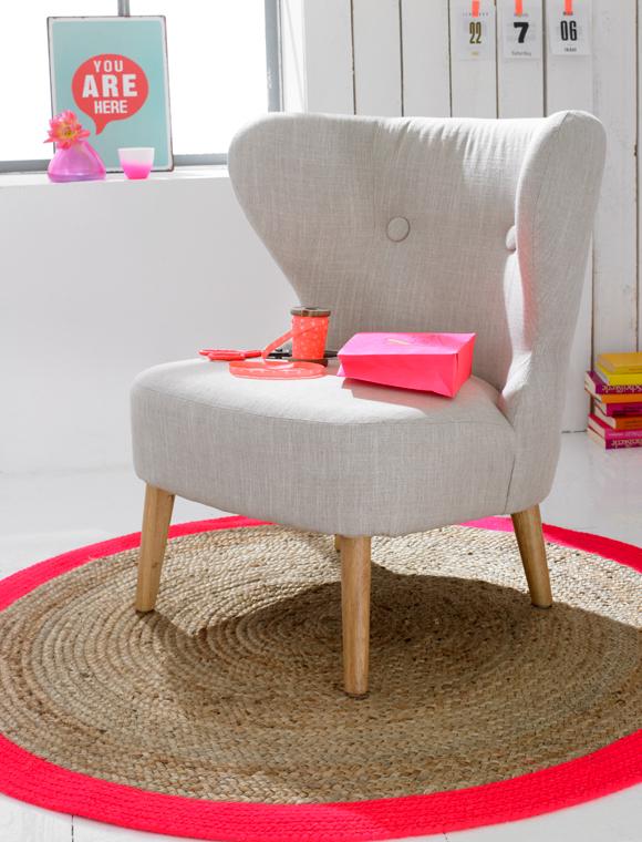 sessel jazz car m bel. Black Bedroom Furniture Sets. Home Design Ideas