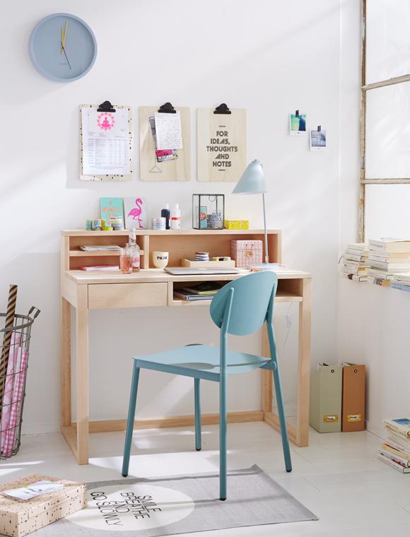b rotisch holz car m bel. Black Bedroom Furniture Sets. Home Design Ideas