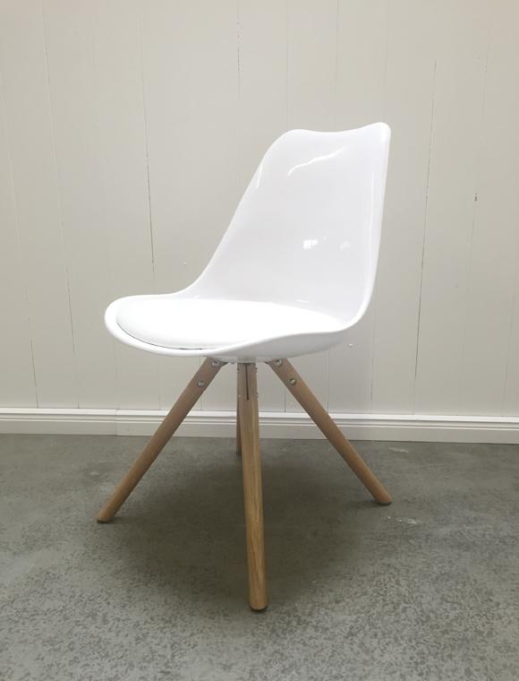 lvg2 sitzschalenstuhl car m bel. Black Bedroom Furniture Sets. Home Design Ideas