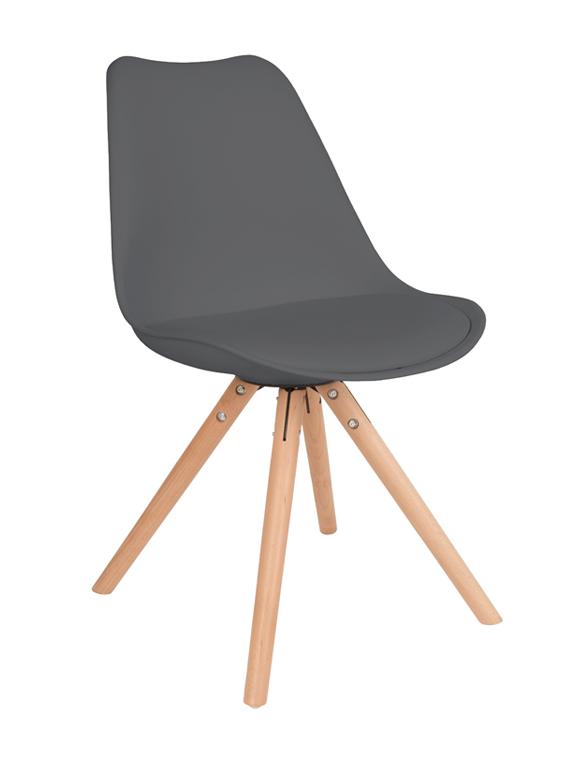 stuhl ryck car m bel. Black Bedroom Furniture Sets. Home Design Ideas