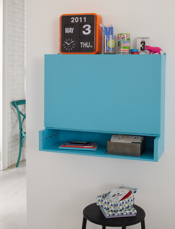 wandsekret r car m bel. Black Bedroom Furniture Sets. Home Design Ideas