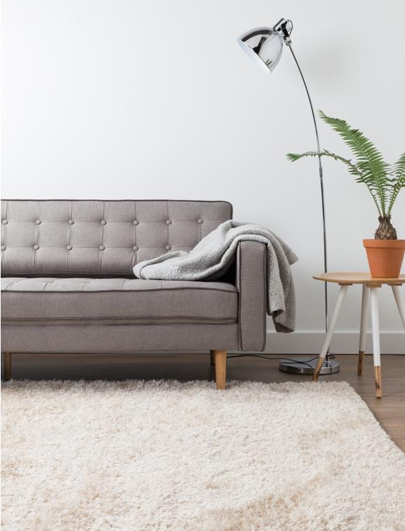 teppich 160 x 230 getuftet car m bel. Black Bedroom Furniture Sets. Home Design Ideas
