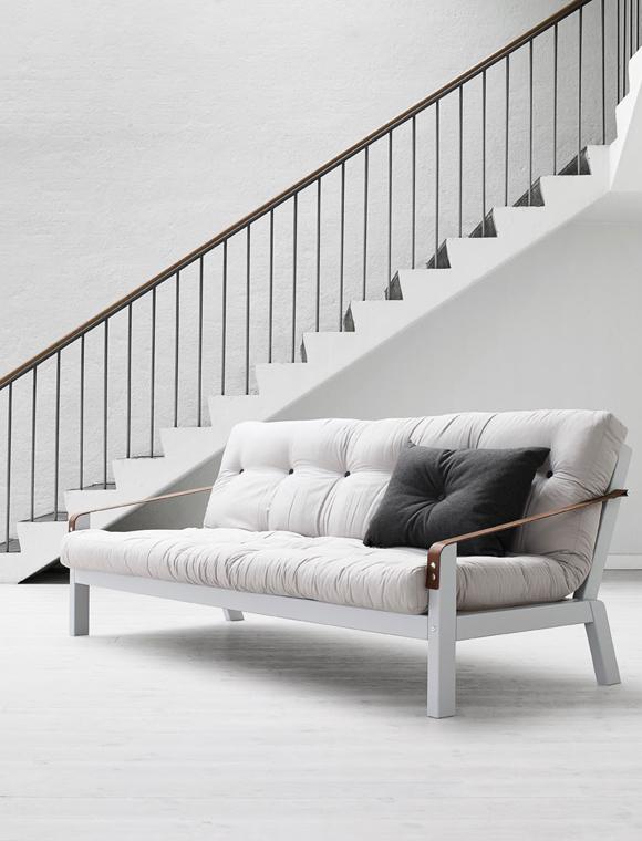 schlafsofa nippon car m bel. Black Bedroom Furniture Sets. Home Design Ideas
