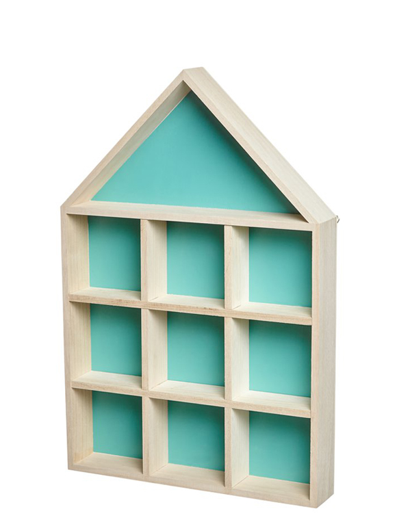 setzkasten haus von giftcompany car m bel. Black Bedroom Furniture Sets. Home Design Ideas