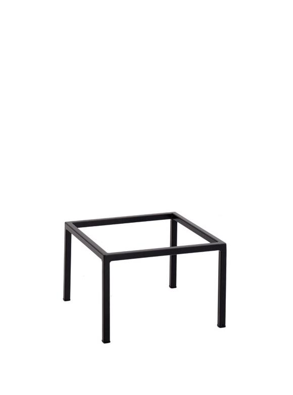 w rfelmodul metallsockel car m bel. Black Bedroom Furniture Sets. Home Design Ideas