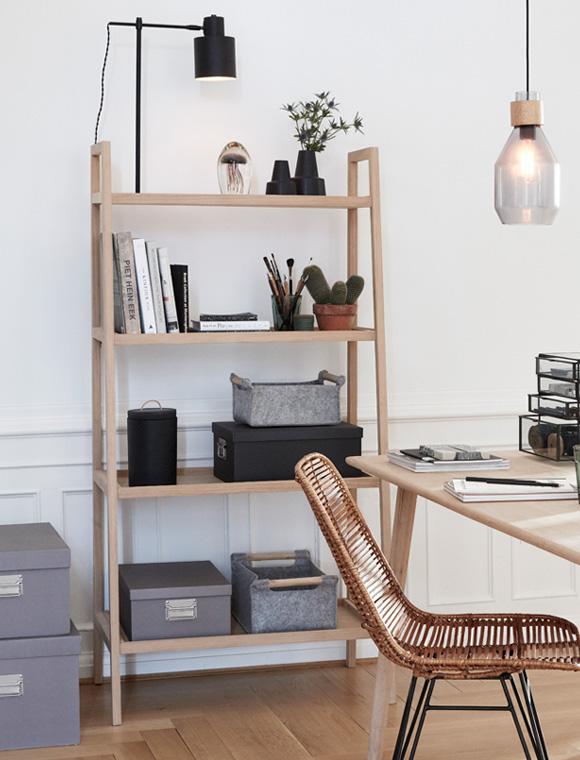 regal von h bsch interior car m bel. Black Bedroom Furniture Sets. Home Design Ideas