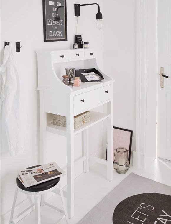 stehpult holz car m bel. Black Bedroom Furniture Sets. Home Design Ideas