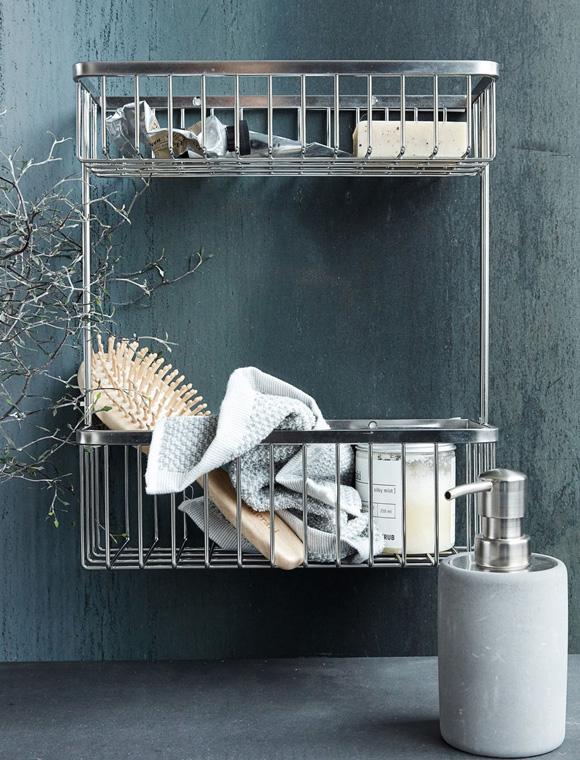 house doctor m bel house doctor design m bel tisch slated. Black Bedroom Furniture Sets. Home Design Ideas