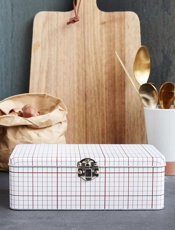 lunchbox graph von house doctor car m bel. Black Bedroom Furniture Sets. Home Design Ideas