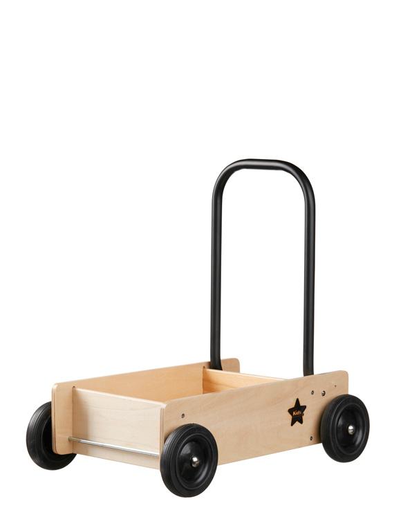 lauflernwagen car m bel. Black Bedroom Furniture Sets. Home Design Ideas