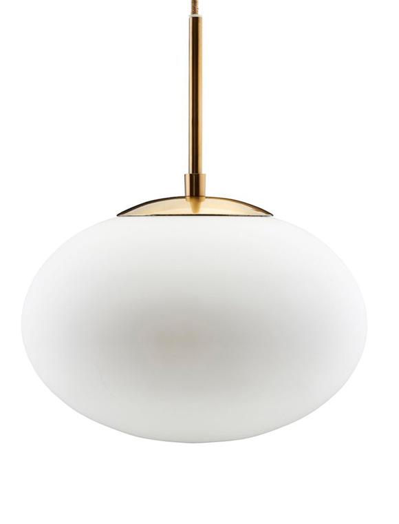lampe opal von house doctor car m bel. Black Bedroom Furniture Sets. Home Design Ideas