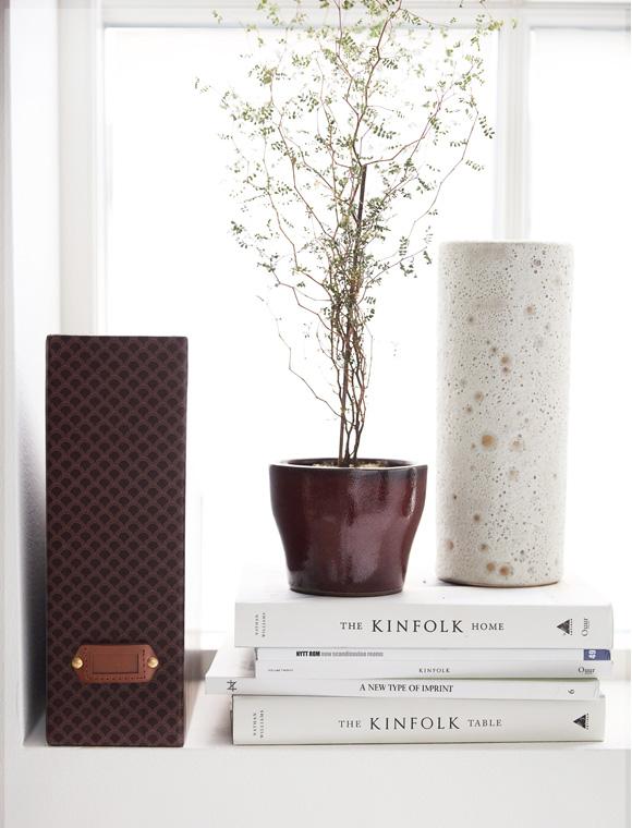 stehordner von house doctor car m bel. Black Bedroom Furniture Sets. Home Design Ideas