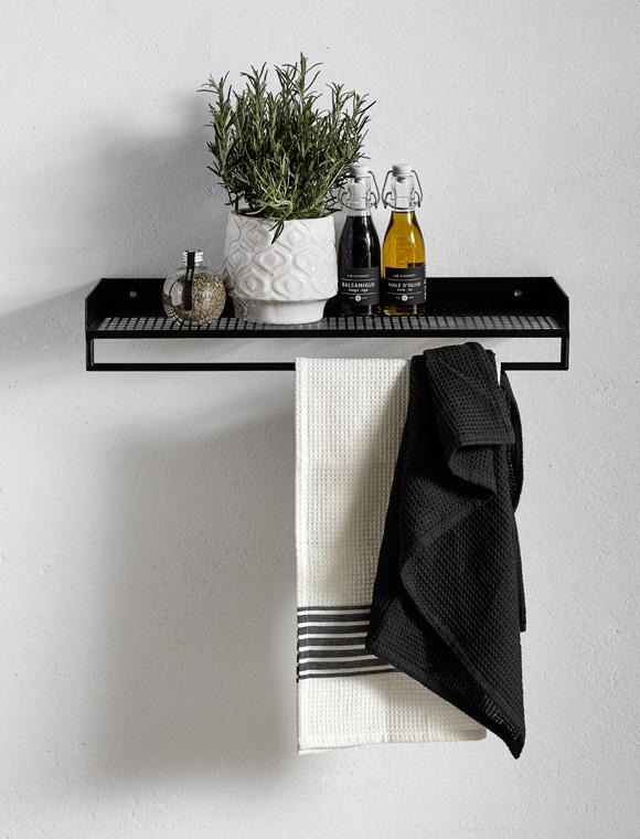 ungew hnlich car m bel erfahrungen ideen die besten einrichtungsideen. Black Bedroom Furniture Sets. Home Design Ideas