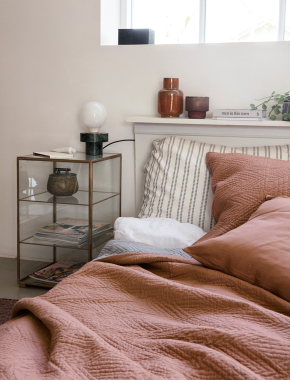 schrank cabinet von house doctor car m bel. Black Bedroom Furniture Sets. Home Design Ideas
