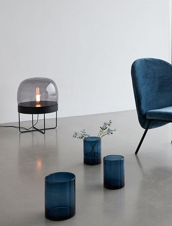 flurlampe von h bsch interior car m bel. Black Bedroom Furniture Sets. Home Design Ideas