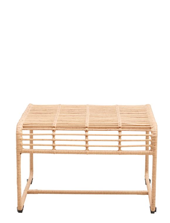 beistelltisch oluf von house doctor car m bel. Black Bedroom Furniture Sets. Home Design Ideas