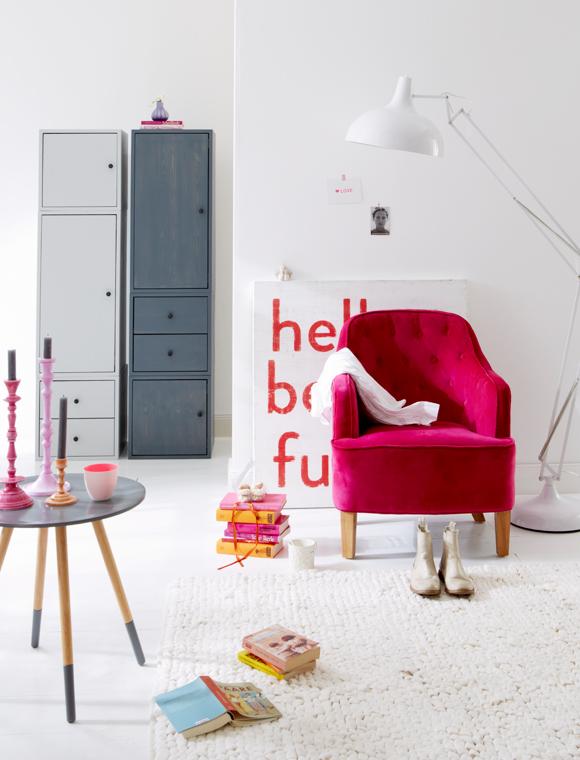 hochschrank car m bel. Black Bedroom Furniture Sets. Home Design Ideas