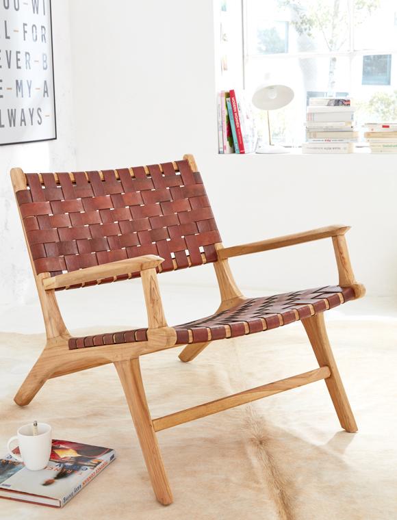 loungesessel mit armlehnen car m bel. Black Bedroom Furniture Sets. Home Design Ideas
