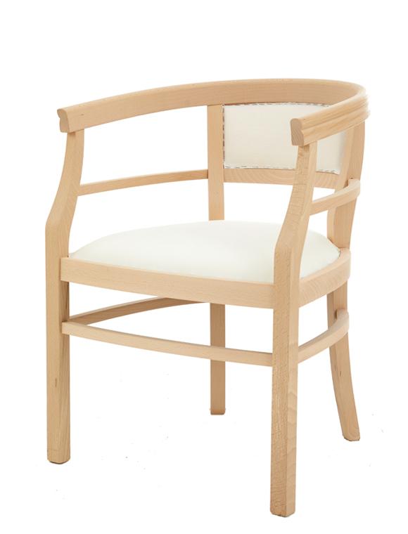 Sessel Buche | car möbel