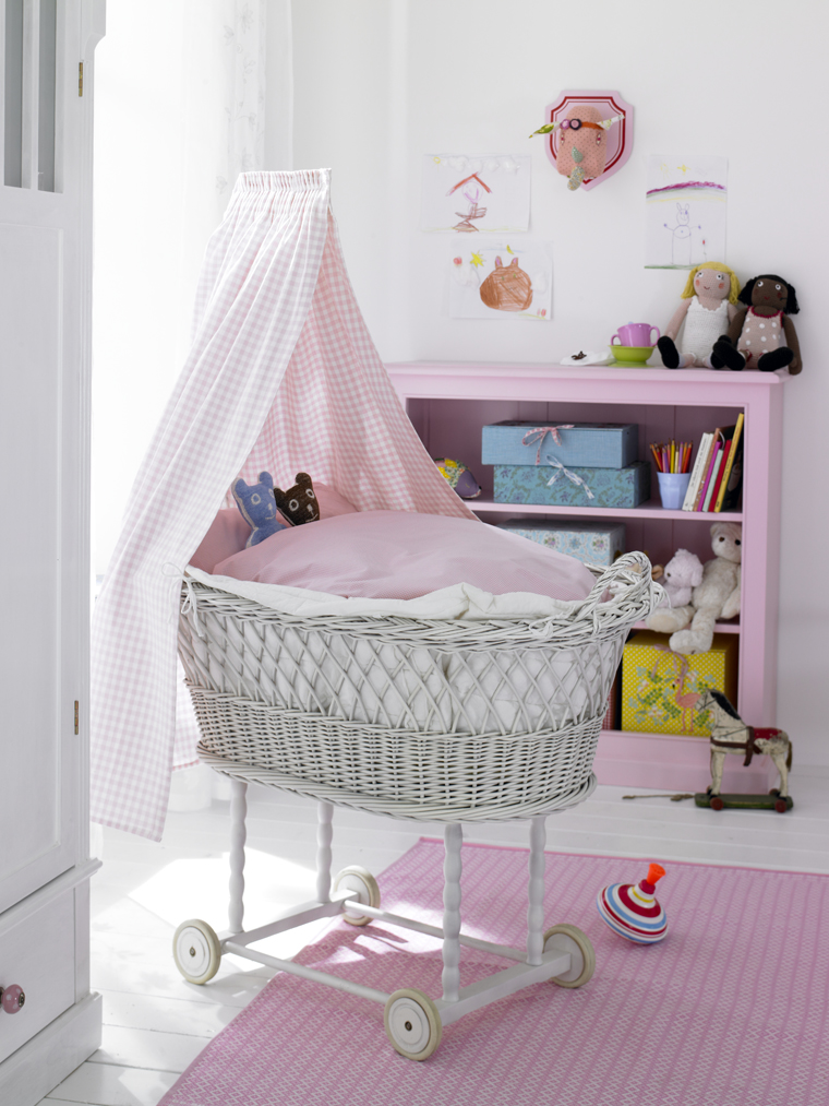 gro artig car m bel kinder ideen die kinderzimmer design. Black Bedroom Furniture Sets. Home Design Ideas
