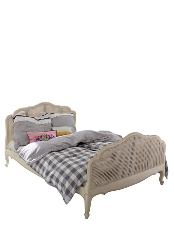 Bett romantisch | car möbel