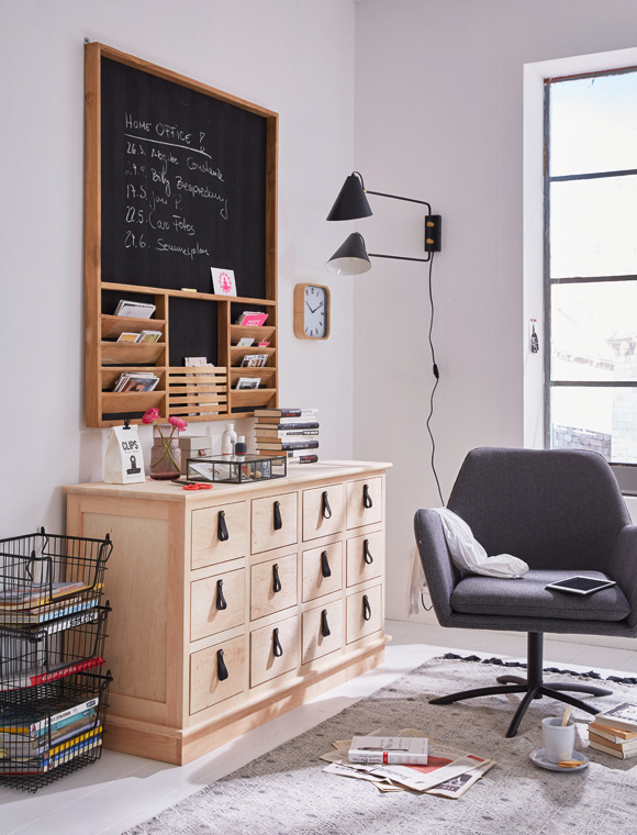 fein car m bel bewertung ideen die kinderzimmer design ideen. Black Bedroom Furniture Sets. Home Design Ideas