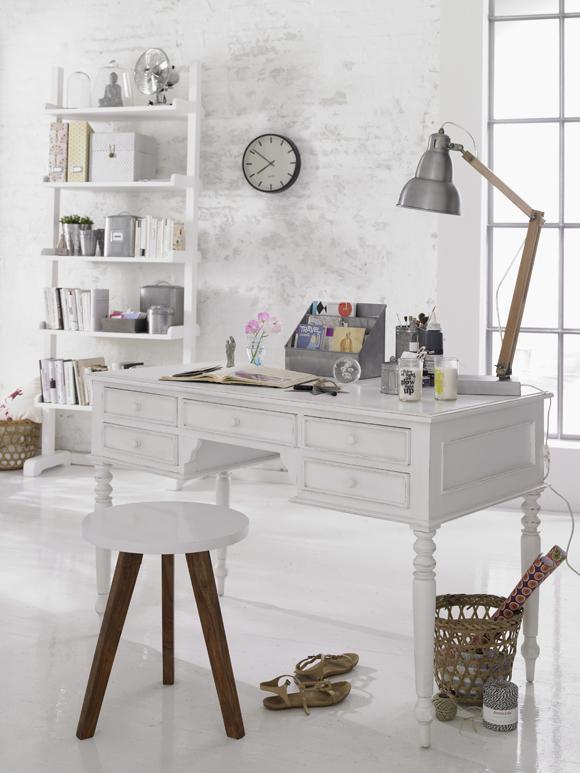 Schreibtisch Kontor | car möbel