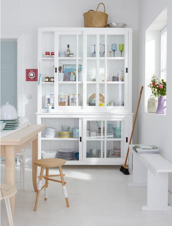 beste car m bel versand galerie die kinderzimmer design. Black Bedroom Furniture Sets. Home Design Ideas