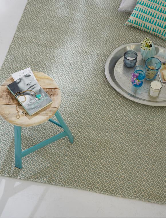 Car Möbel Teppich teppich zickzack car möbel